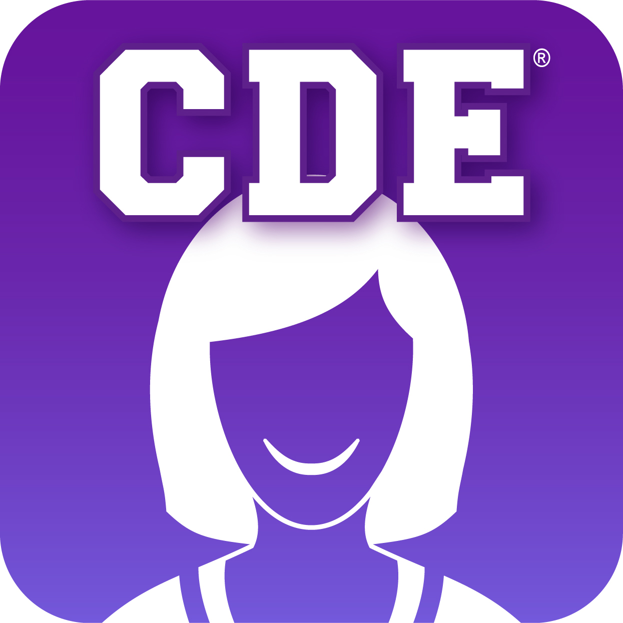 Cde coach app diabetes education services please rate our cde coach app 1betcityfo Image collections
