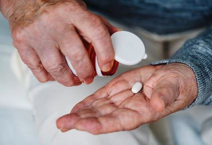 Dapagliflozin biosimilar gets tentative FDA approval