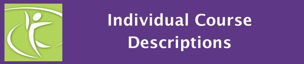 This image has an empty alt attribute; its file name is Individual-Course-Descriptions.2-1024x216.png