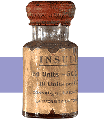 Is insulin a type of steroid taking steroids to spain